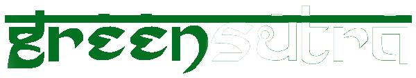 GreenSutra®